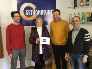 getrankewelt-2016